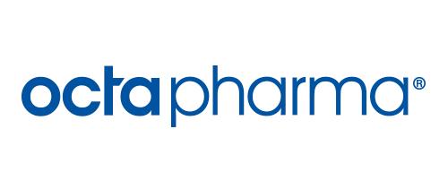 octapharma